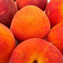 15 Healthy 200 Calorie Snack-Combos