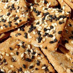 200 Snacks Under 100 Calories