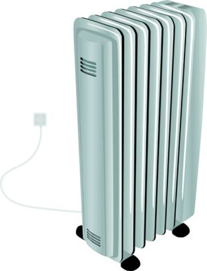 Is It Safe To Use A Propane Heater In A Garage?