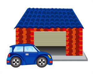 What Is The Best Way To Heat A Detached Garage?