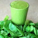 Top 10 Green Smoothies