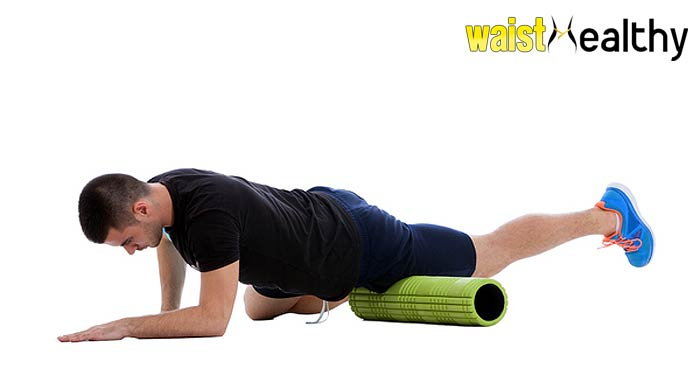 What Are Foam Rollers?