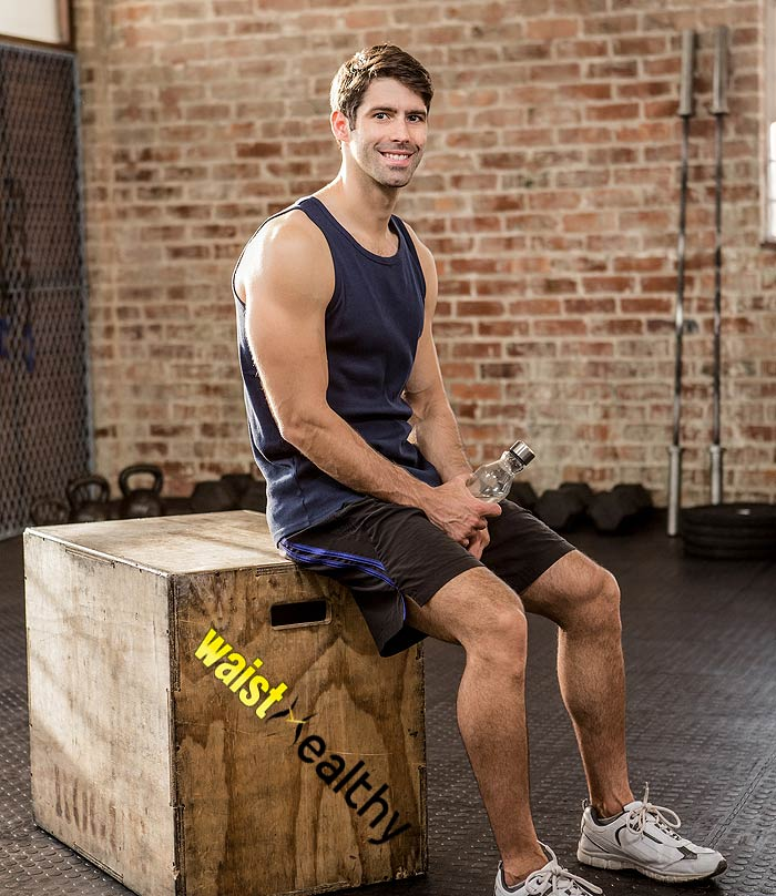 What Is Plyo Box?