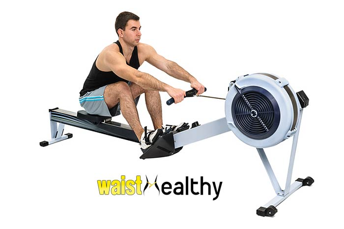 What To Look For In Rowing Machines?