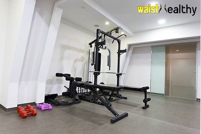 What To Look For In Weight Benches for Home Use?