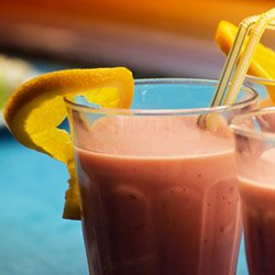 25 Delicious Detox Smoothies