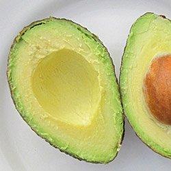 25 Worst Diet Tips