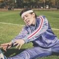 5 ways avoid workout injuries