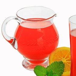 8 Healthiest Juices 2013