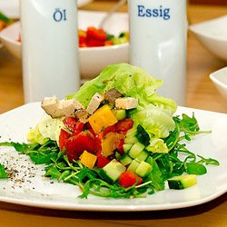 Best Times to Eat for Effective Weight Loss