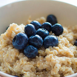 Top 15 Foods for Increasing Metabolism