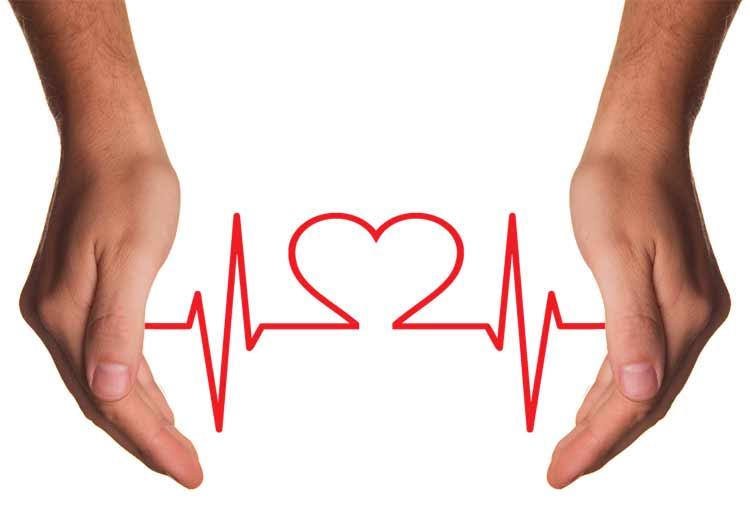 Cardiovascular Protection