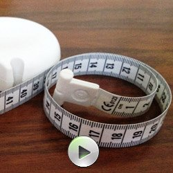 flatten abs in 5 mins